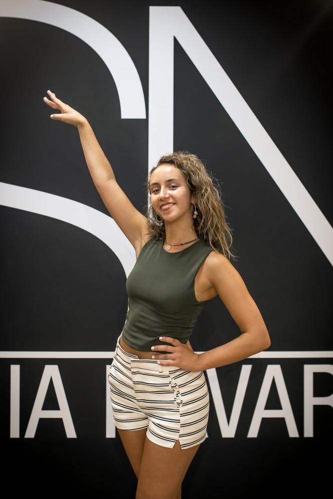 Helena Terrades