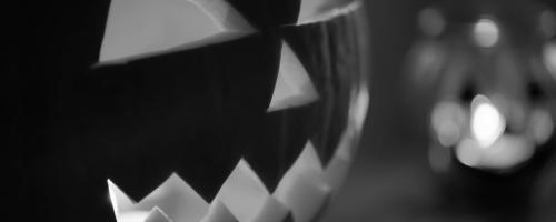 carbassa_Halloween.jpg