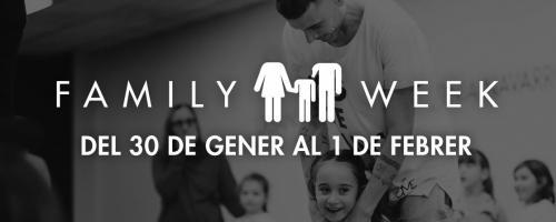 family_week.jpg