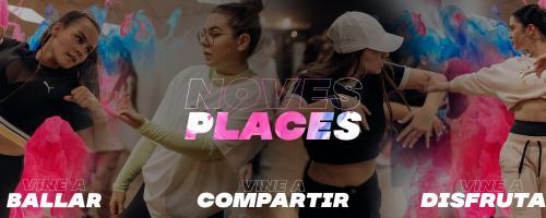 Linea_Post_Noves_Places.jpg