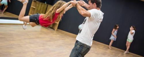 Dance-Me-Figueres.jpg